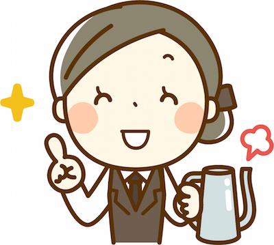 バリスタ チャンピオン カフェ 東京