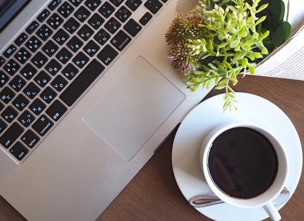 スペシャリティーコーヒー 人気 品種