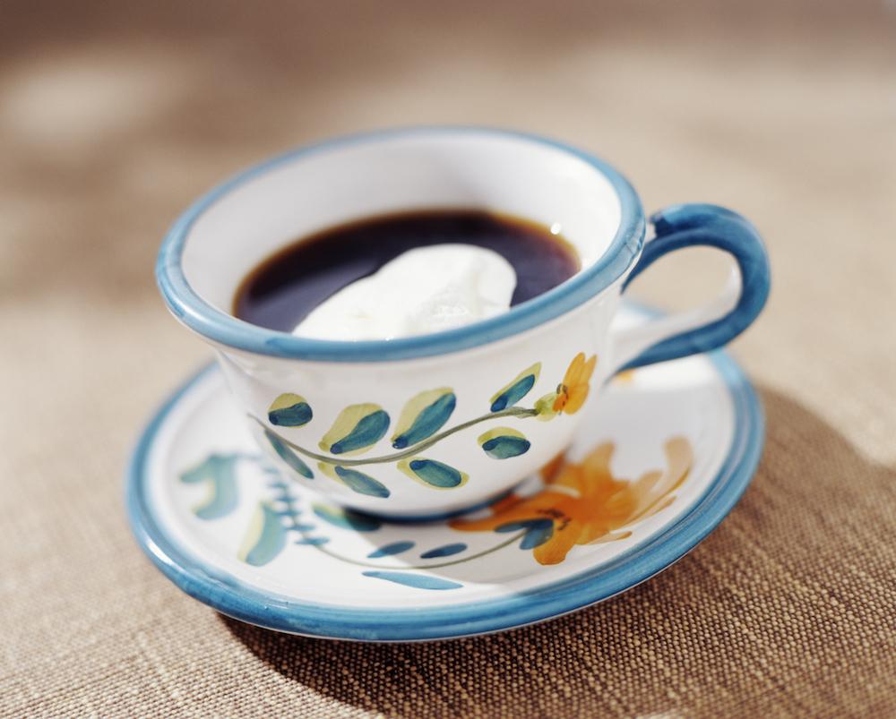 オーストリア発祥の珈琲の作り方!?ウィンナーコーヒーの由来とは