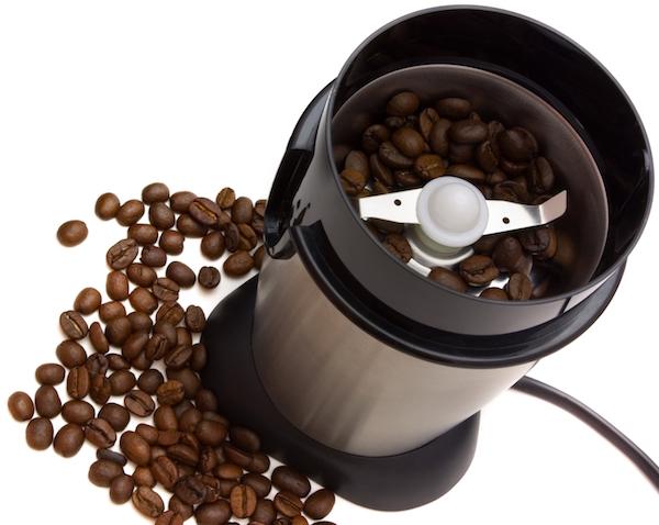 電動 コーヒーミル おすすめ