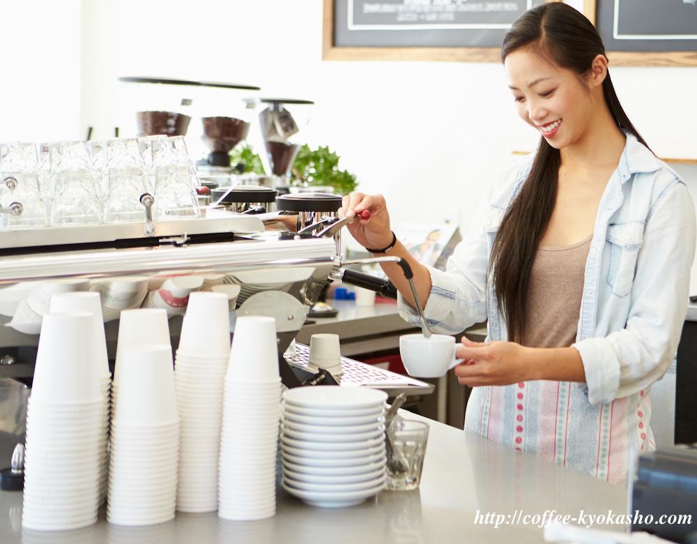 コーヒーミルク 粉 レシピ