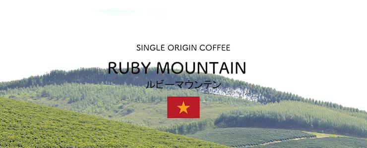 ベトナムコーヒーの簡単な入れ方