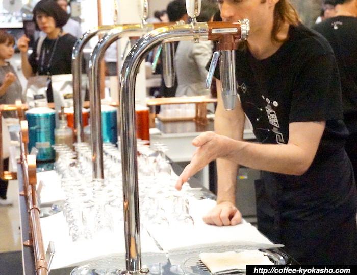SCAJ 2017♪ 日本最大のコーヒーイベントへ行ってきました!
