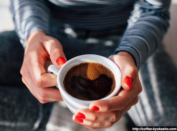 意外と知らない!アメリカンコーヒーとアメリカーノの違いとは?