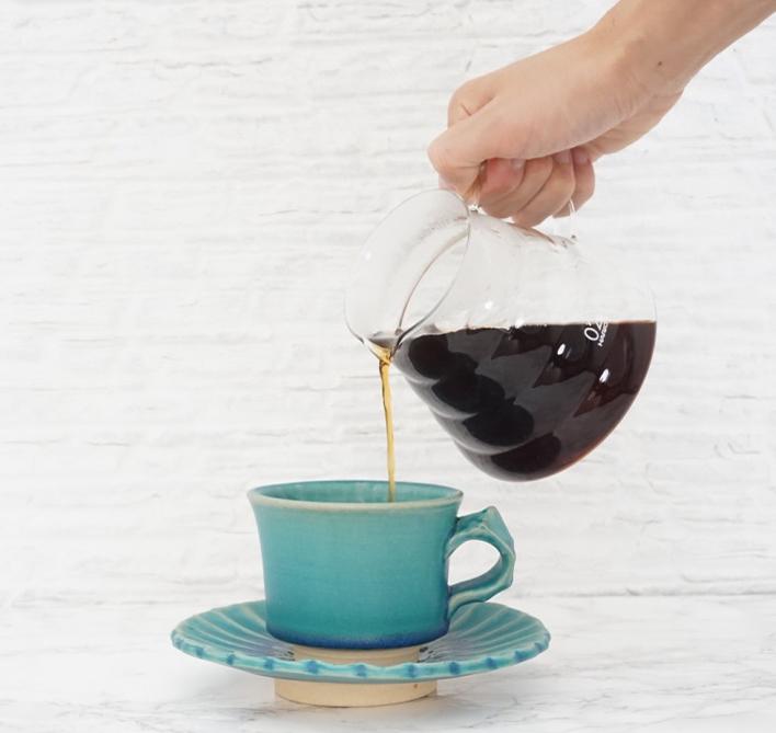 [保存版] ブレンドコーヒーの魅力♬シングルオリジンとの違いと特徴は?