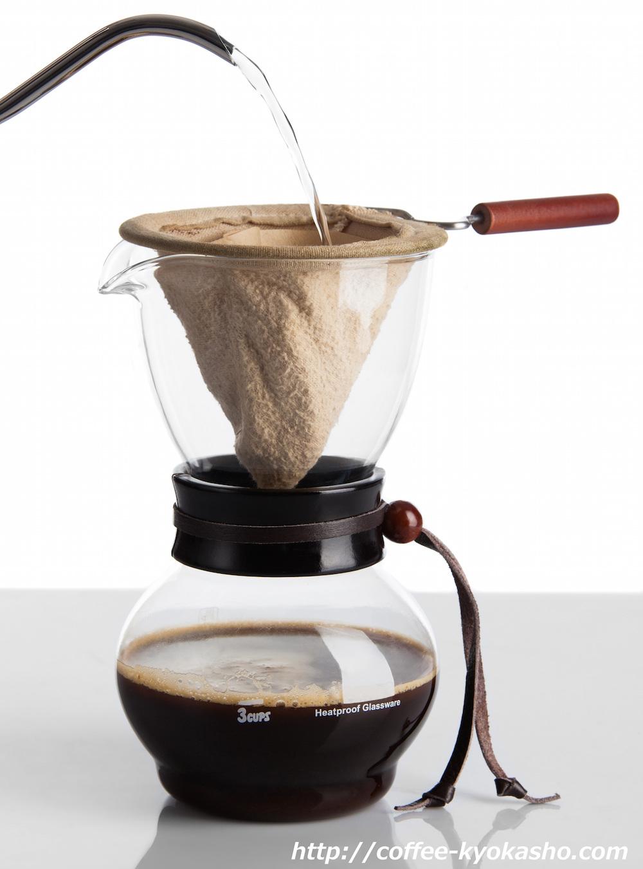 道具 コーヒー ハンド ドリップ コーヒーのハンドドリップとは?おいしい淹れ方や道具もご紹介!